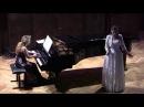 Franz Schubert, Die Forelle. Исполняет Татьяна Барсукова
