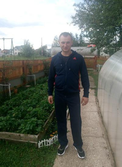 Дмитрий Бунель