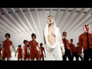 Kylie Minogue Can't Get You Out Of My Head Greg Kurstin Remix Video HD