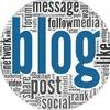 Blogger для каждого