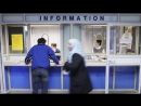 Sanktionen 34 000 Hartz IV Empfängern wurde Leistung 2017 vollständig gestrichen