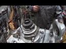 Дифференциальный привод с блокировкой на мотоцикл Урал (1 часть) lbaathtywbfkmysq ghbdjl c ,kjrbhjdrjq yf vjnjwbrk ehfk (1 xfcnm