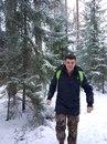 Личный фотоальбом Владимира Рысева