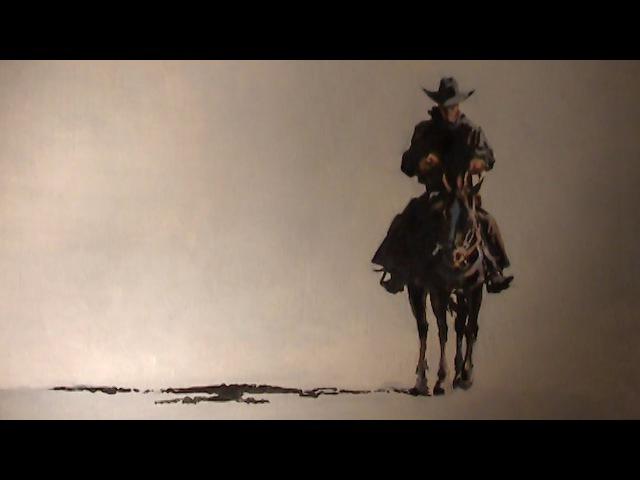 The Planktonics - Eleanor Rigby