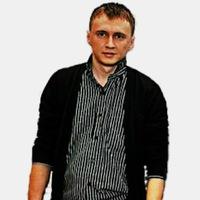 Андрей Вербовский