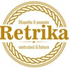 Retrika