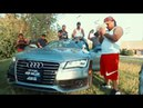 Dreco -Big Man Feat. Foreign Kidd Jquan Da Boss (Official Video) Produced By Tizzle On The Beat