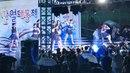 180517 위키미키 Weki Meki 한국폴리텍대학 부산캠퍼스 축제 공연 직캠