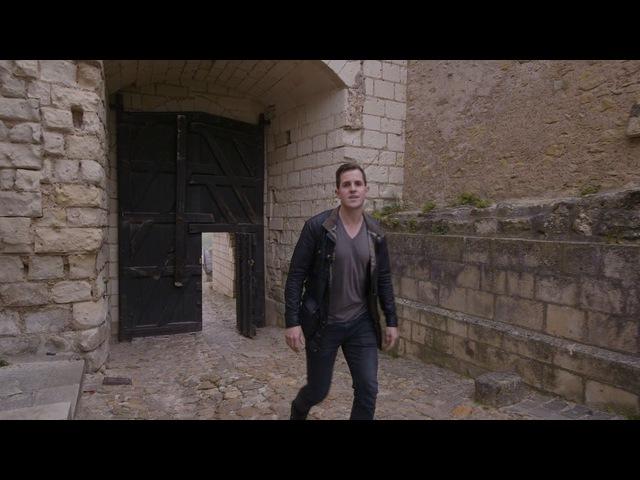 Плантагенеты самая кровавая династия Британии 1 серия. Предательство (2014)