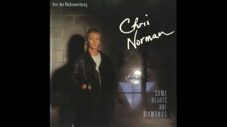 Chris Norman - Some Hearts Are Diamonds (1986)