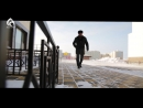 Несиенің әлегі / Тәлім Trend / Жаңа жоба ҚР Еңбек сіңірген қайраткері Мұхамеджан Тазабектің авторлық бағдарламасы