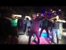 ZOOM ZOOM Dance / Вечеринка / Fclan - No Pasa Nada / Май 2018