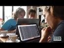 HackIT 2017 анонс международного форума по кибербезопасности