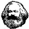 #MannequinChallenge в библиотеке Карла Маркса