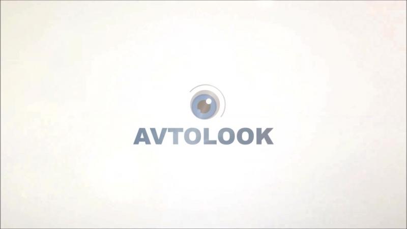 AVTOLOOK Видео Отзыв Татьяна Hyundai Solaris 2015г