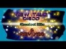 New Italo Disco Greatest Hits Remixes 2017