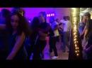 00014 AMS ZNL Zouk Festival 2017 Bess Bruna ~ video by Zouk Soul