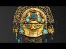 Государство Тиуатинсуйю или Империя Инков
