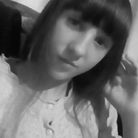Ксения Бадаева