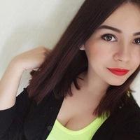 Юлия Бурдина