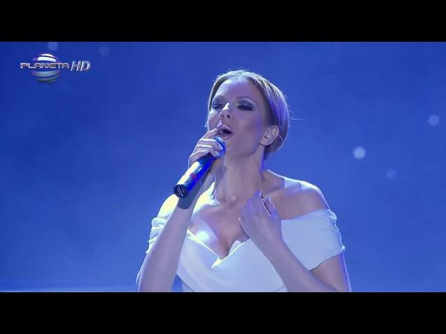 Emiliq Acoustic Mix 2014 Емилия Акустичен микс 2014