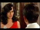 Новые подвиги Арсена Люпена (серия 7, часть 1) (Le Retour d'Arsène Lupin, 1989), реж. Филипп Кондройер, Мишель Буарон и др.