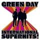 Green Day - Longview