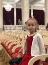 Olga Artamonova фотография #19