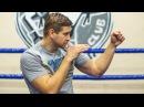 Боевая стойка и прямые удары Как стать боксером за 10 уроков 2 jtdfz cnjqrf b ghzvst elfhs rfr cnfnm jrcthjv pf 10 ehjrjd