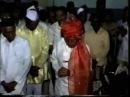 January 4th 1999 Ranjit Maharaj Birthday Aarati