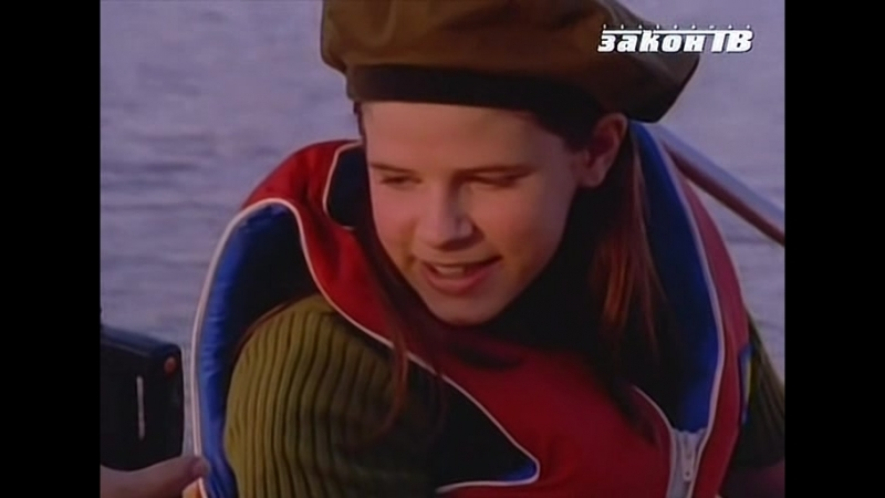 Приключения Ширли Холмс The Adventures of Shirley Holmes 1997 2x07