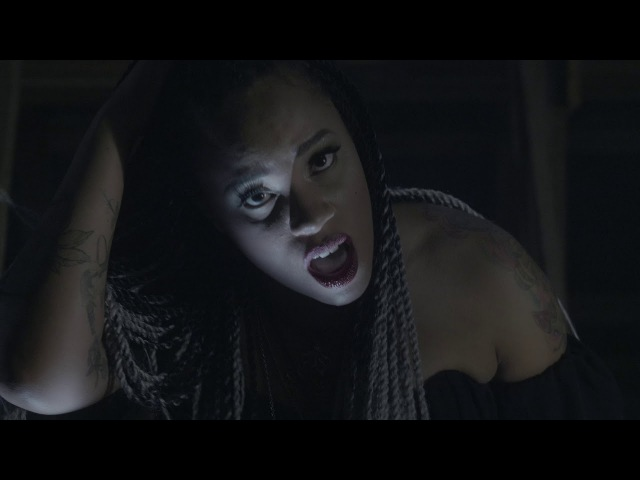 OCEANS OF SLUMBER The Decay Of Disregard OFFICIAL VIDEO