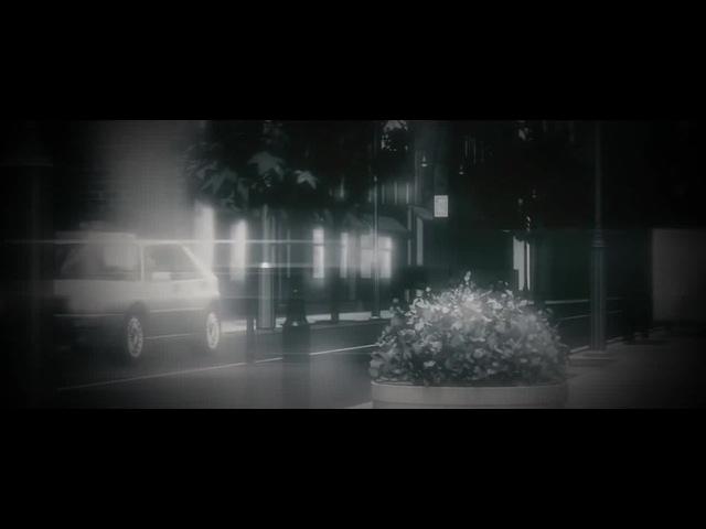 Ex1 – Страх · coub, коуб