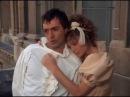 Наполеон и Жозефина (1987, 3 серия)