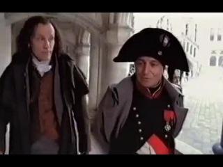 Видео к сериалу Наполеон (2002): Русский видео-трейлер