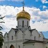 Экскурсии по Звенигороду
