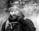 Личный фотоальбом Алексея Дияка