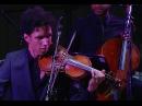 Tico Tico Paquito D'Rivera ft. Andrei Matorin @ Jazz at Lincoln Center