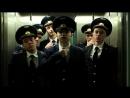 Новое видео от ульяновских курсантов лёчиков