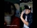 Instagram video by JORTİNİ LİFE 128149 • May 12, 2016 at 10_05pm UTC