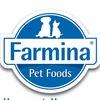 Farmina (Фармина) в Самаре