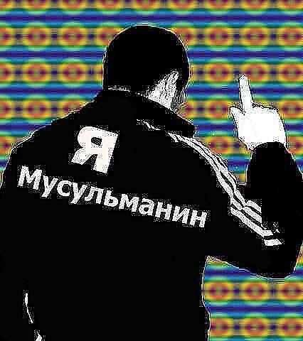 Фаган Самедов - фото №7