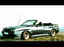 Opel Manta Cabrio by Piecha '1987