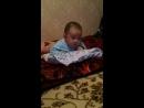 Nurbak 4 month