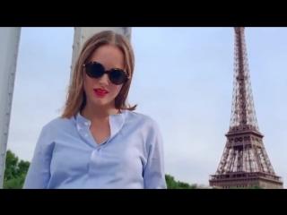 Natalie Portman New Miss Dior