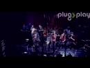 RBD - Ser o Parecer - 4 (Plug Play)