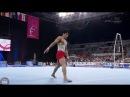 Australia2018 Kazuyuki Takeda JPN Final FX