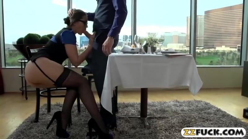 Ass Fuck Cafe Sex Archive