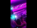 Ночной клуб Шехерезад Night club Sehrazad Gazino