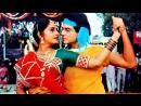 Tune Tune Pilaya Hai Kya Haqeeqat 1985 Songs Jeetendra Jaya Prada Реальность 1985 Джая Прадха и Джитендра